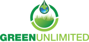Green Unlimited Ottawa logo